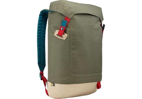 Case Logic Larimer 15.6 inch Rucksack Daypack