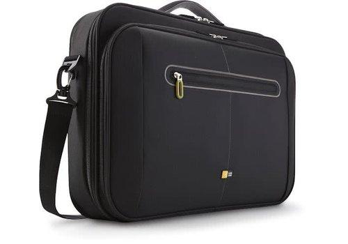 Case Logic Laptop Tas 18 Inch - Zwart