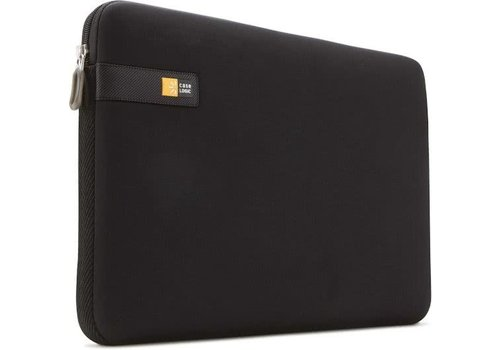 Case Logic Laptop Sleeve 15-16 Inch - Zwart