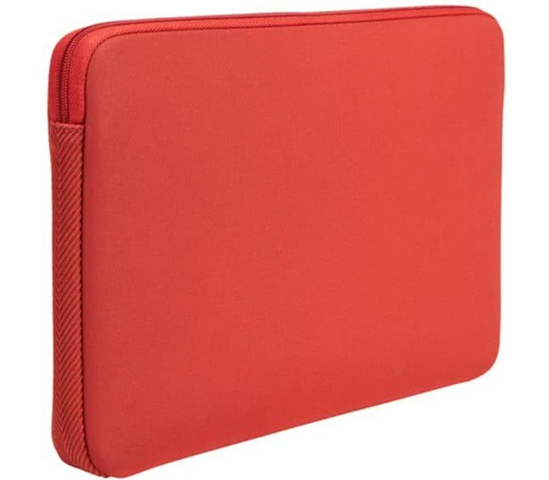 Laptop Sleeve 15-16 Inch - Rood