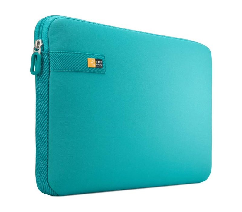 Laptop Sleeve 14 Inch - Turquoise