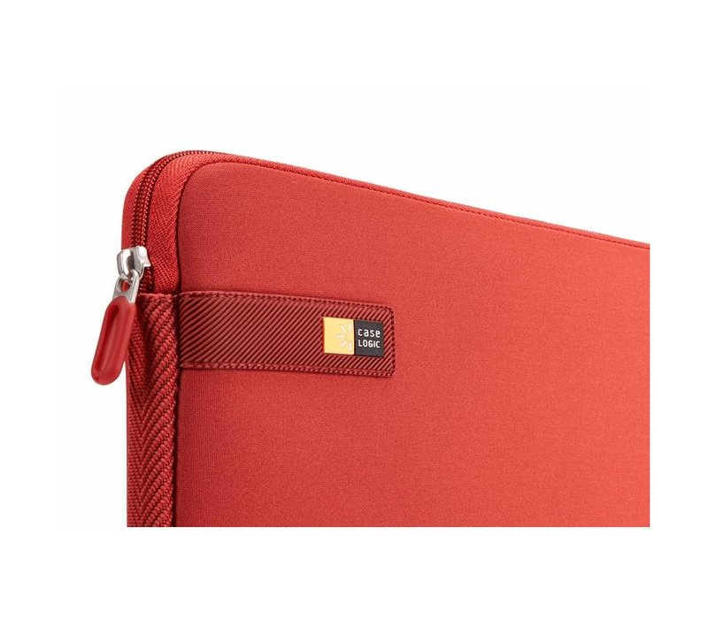 Laptop Sleeve 14 Inch - Rood