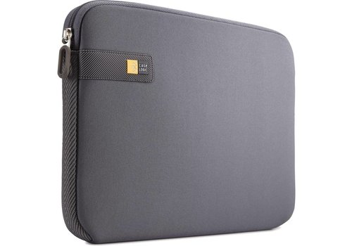 Case Logic Laptop Sleeve 13 Inch - Grijs