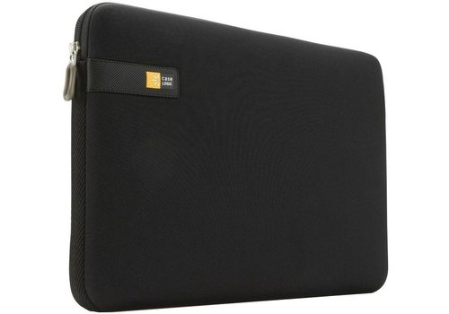 Case Logic Laptop Sleeve 12 Inch - Zwart