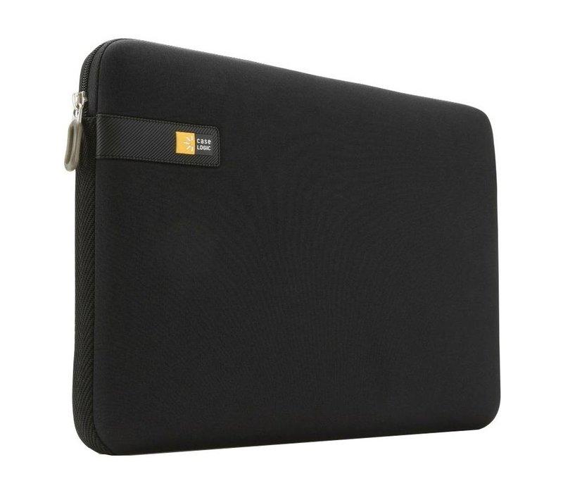 Laptop Sleeve 12 Inch - Zwart