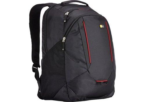 Case Logic Evolution 15.6 inch Laptop + Tablet Backpack, Bla