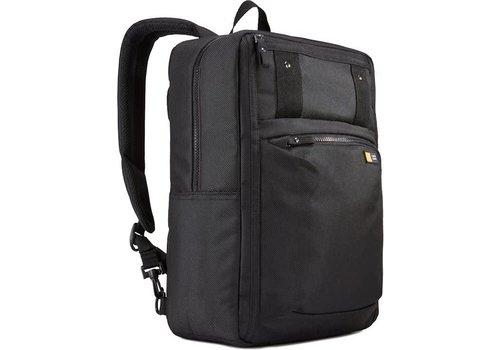 Case Logic Bryker Laptop Rugtas 14 Inch - Zwart