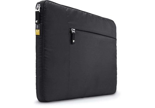 Case Logic 15.6 inch Laptophoes met 10.1 inch tablet vak