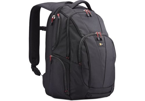 Case Logic 15.6 inch Laptop + Tablet Backpack