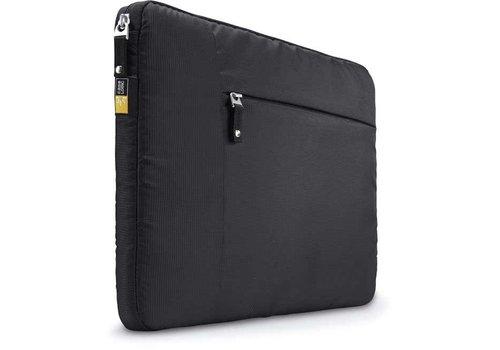 Case Logic 13.3 inch Laptophoes met 10.1 inch tablet vak