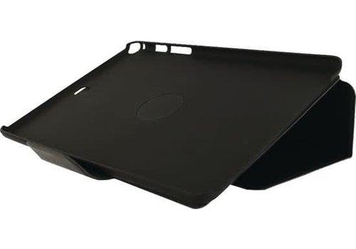 Mobilize 360° Wriggler Case Samsung Galaxy Tab A 9.7 Black voor Samsung Galaxy Tab A9.7 SM-T550 / SM-T555 Galaxy Tab A9.7 SM-T550 / SM-T555