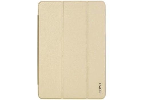 Rock Touch Case Samsung Galaxy Tab A 9.7 Gold