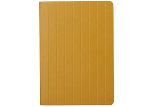 Rock Roll Case Apple iPad Air Ginger