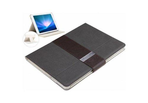 Rock Excel Case Apple iPad Air Grey