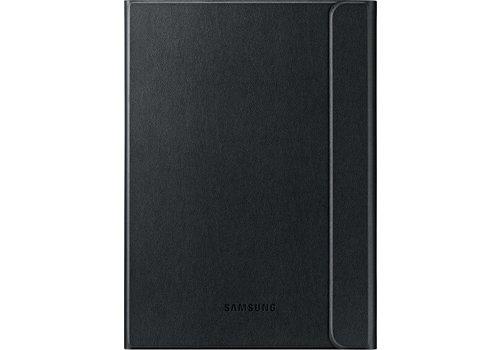 Samsung Tab S2 9.7 Keyboard Cover Zwart