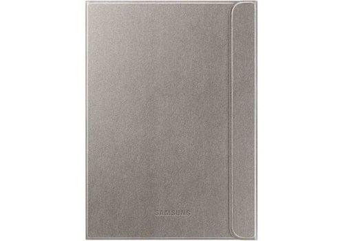 Samsung Tab S2 9.7 Book Cover - Goud