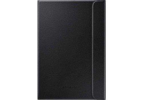 Samsung Tab S2 8 Inch Book Cover - Zwart