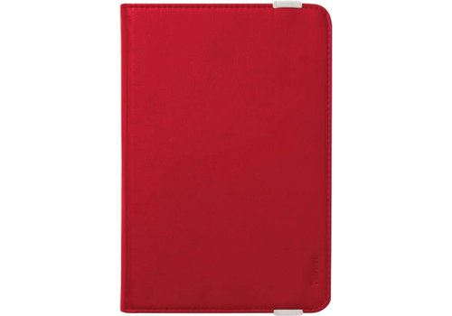 Trust Trust Primo Folio Case with Stand for 7-8 tablets