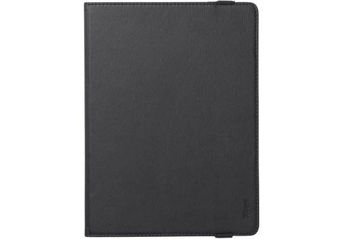 Trust Primo Folio Case voor 10 inch Tablets - Zwart