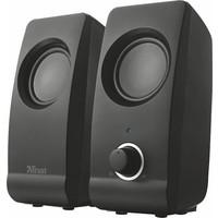 Remo 2.0 Speakerset 16W