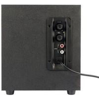 Argo 2.1 Subwoofer Speakerset 18W