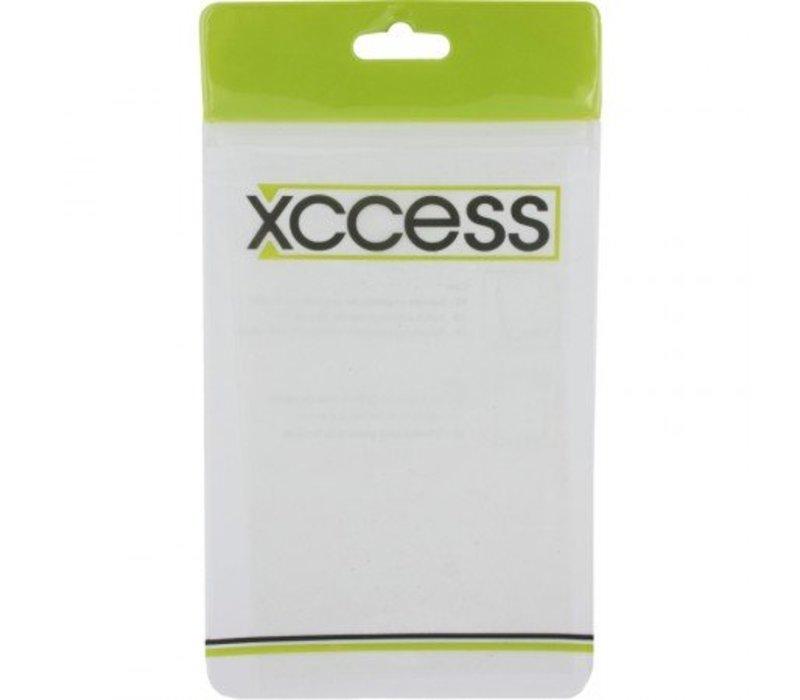 Sticky Case Apple iPad 2 Black