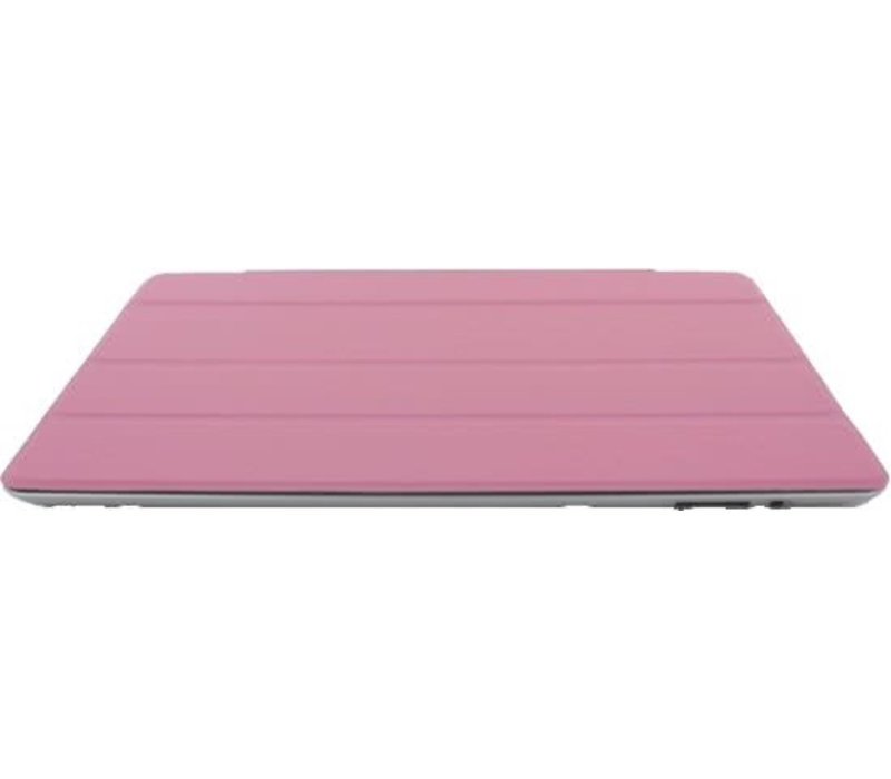 Smart Cover Apple iPad 2 / New iPad Pink