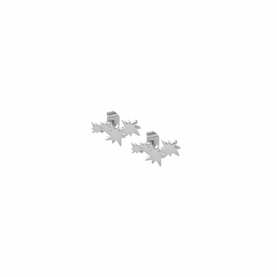 Lead Studs Silver-1