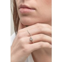 thumb-Serenity Ring Zilver-2
