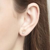 thumb-Radiance Earrings-2