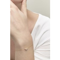 thumb-Enlighted Bracelet Gold-2
