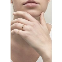 thumb-Sincere Ring Gold-2