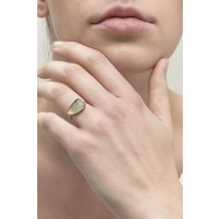 thumb-Harmony Ring Goud-2