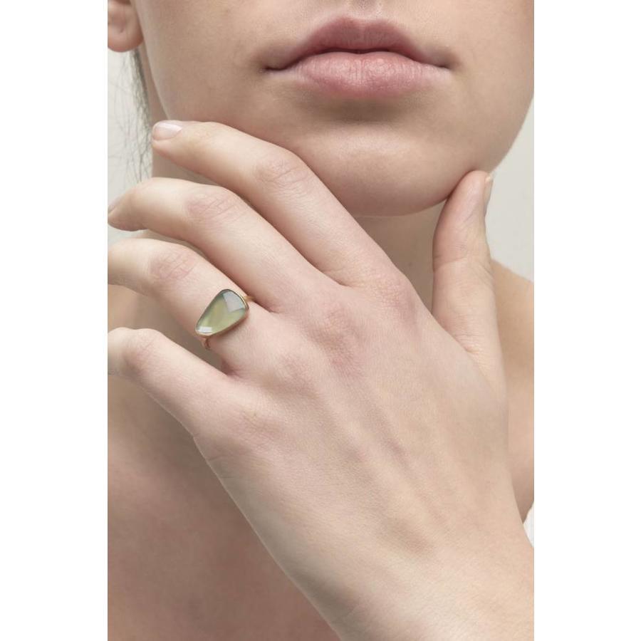 Harmony Ring Goud-2