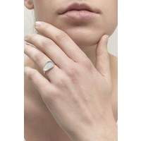 thumb-Harmony Ring Silver-2