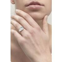 thumb-Harmony Ring Zilver-2