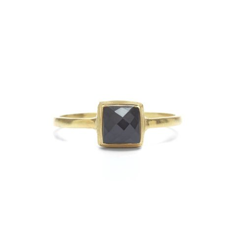 Aware Ring Gold
