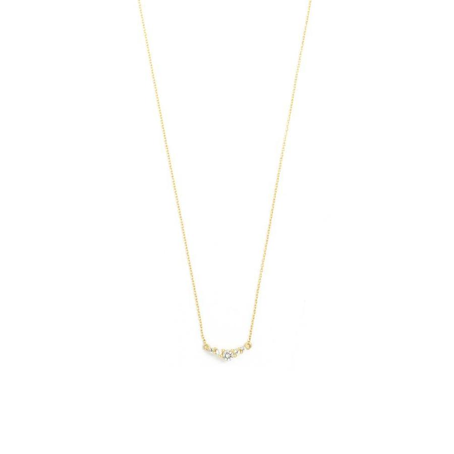 Enlighted Necklace-1
