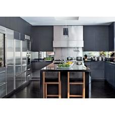 Keuken en huishouden