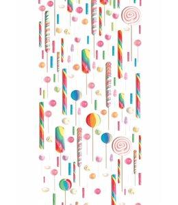 Tapete Lollipops