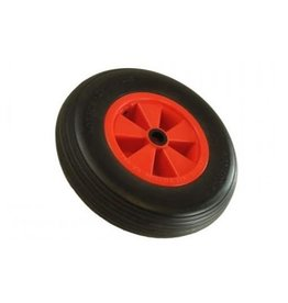 Maypole Puncture Proof 15 inch 385mm Launch Trolley Wheel