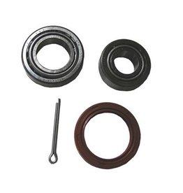 Knott Trailer Wheel Bearing Kit C & E Series Hubs