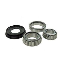 Maypole Taper Roller Bearing Kit 30204 30206