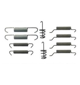 Knott Brake Spring Kit for 250 x 40 Drums