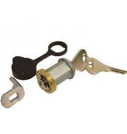Knott Knott Cast Coupling Head Lock Kit