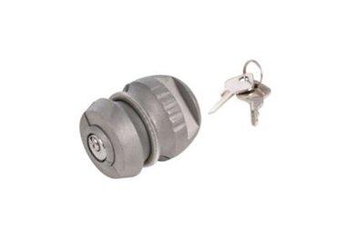 Coupling Locks