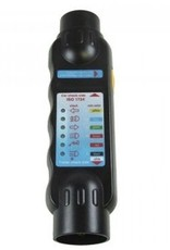 12N 7 Pin Car Trailer Wiring Tester | Fieldfare Trailer Centre