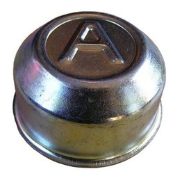 Knott Knott R & M Series Wheel Hub Grease Cap 60.3mm