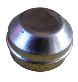 Knott Knott N Series Wheel Hub Grease Cap Pack of 2 52.4mm