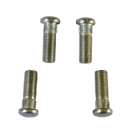 Knott Trailer Wheel Stud 3/8 UNF Pack of 5
